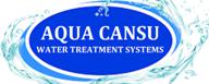 Aqua Cansu